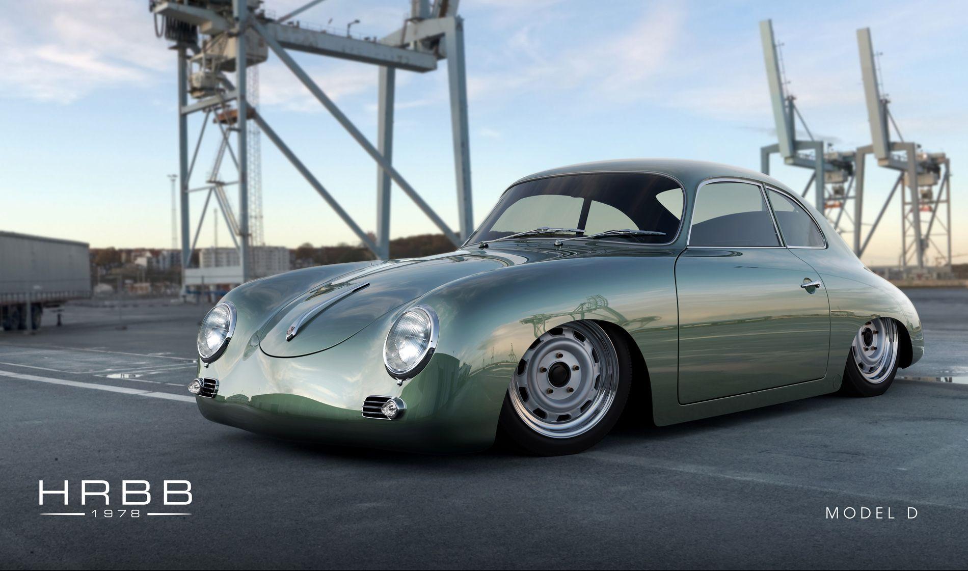 porsche 356 coupe - Google Search   best design   Pinterest ...