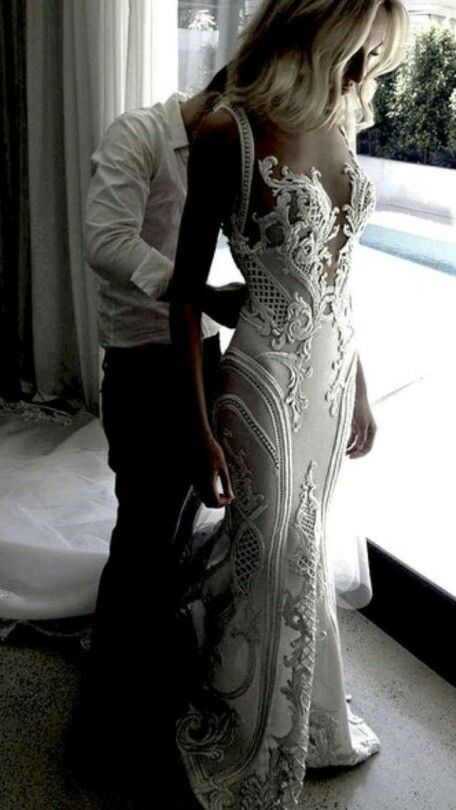 Absolutely in love with this dress