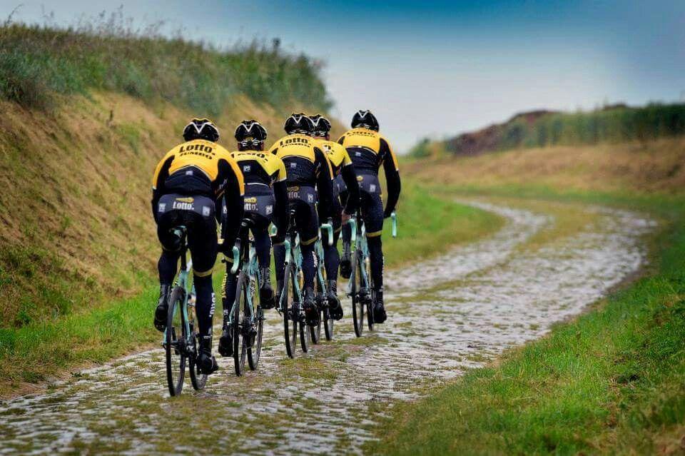 Cobbles Racing bikes, Cyclocross, Cycling bikes