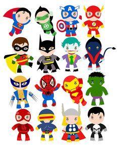 superhero mask template and other superhero printables free