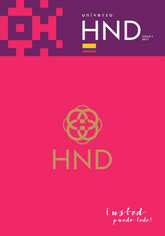 Catalogo Hinode Colombia 2017 Com Imagens Catalogo Hinode