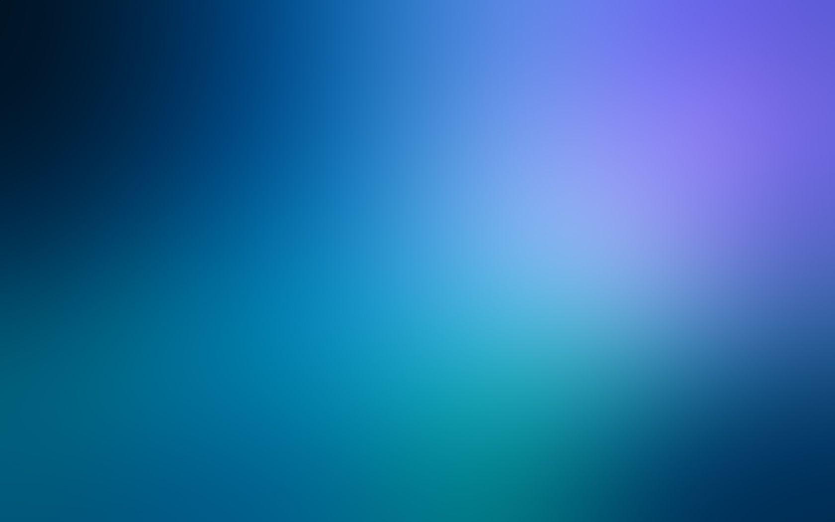 Pin On Blur