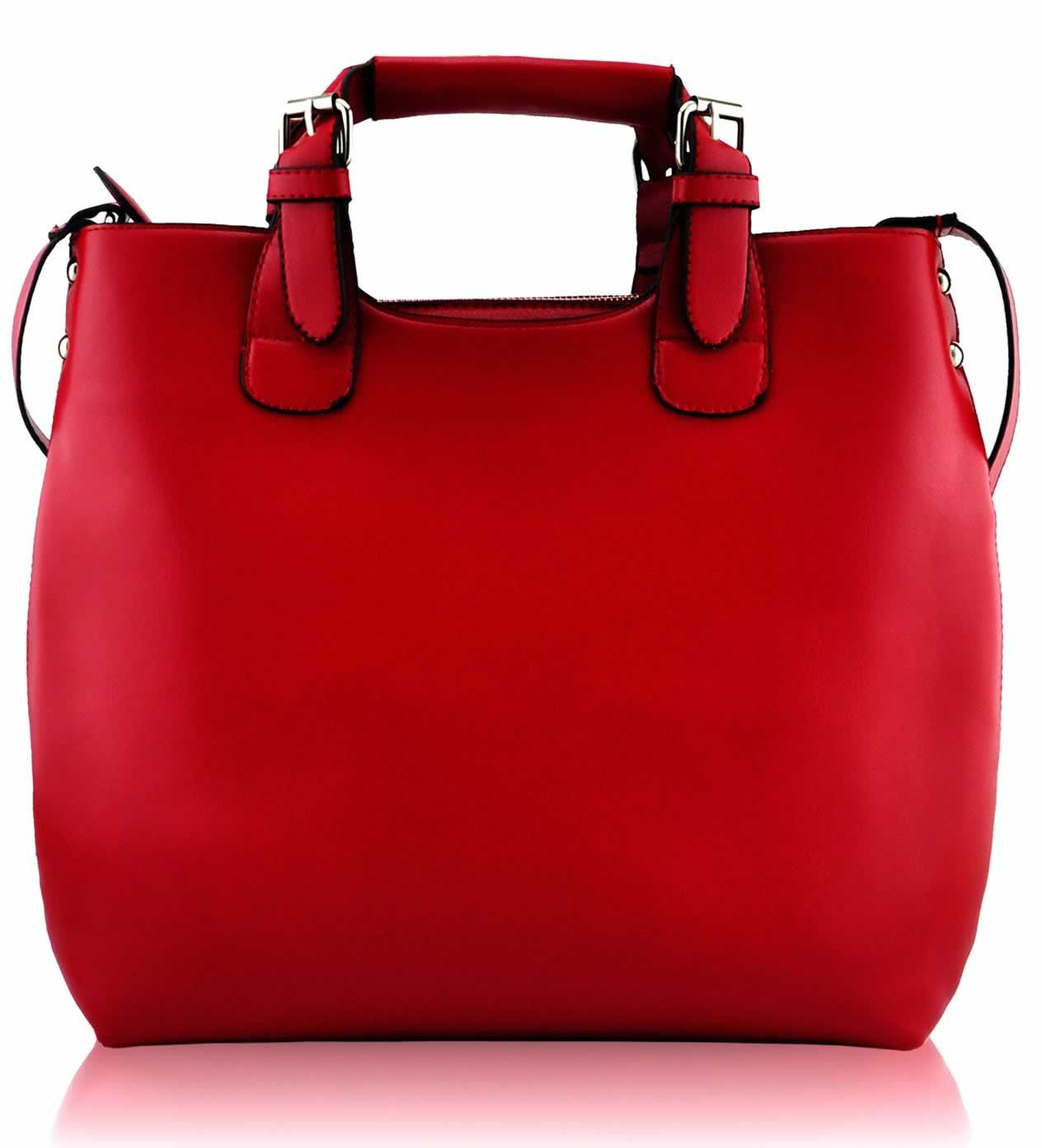 Leather Handbags And Bags For Men Women From Top Designers Description Shoeslandor Ate Co Uk I Searched This On Bing Images