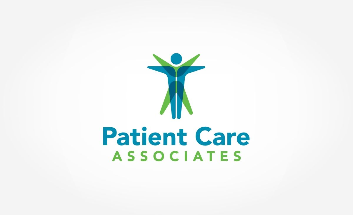 Patient Care Associates Kickcharge Creative Agency Website Inspiration Patient Care Website Inspiration