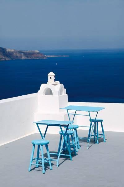 #blue