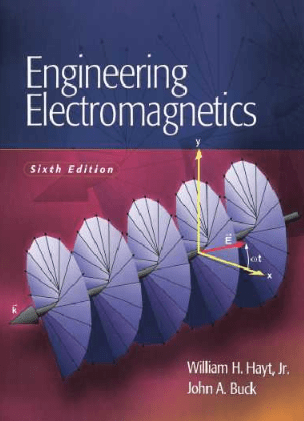 engineering electromagnetics hayt 8th edition solution manual pdfengineering electromagnetics hayt 8th edition solution manual, engineering electromagnetics hayt 7th edition pdf, engineering
