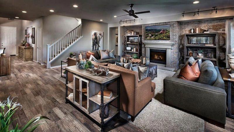 Carpet Runners For Stairs Uk Living Room Furniture Layout Rustic Living Room Furniture Family Room Design