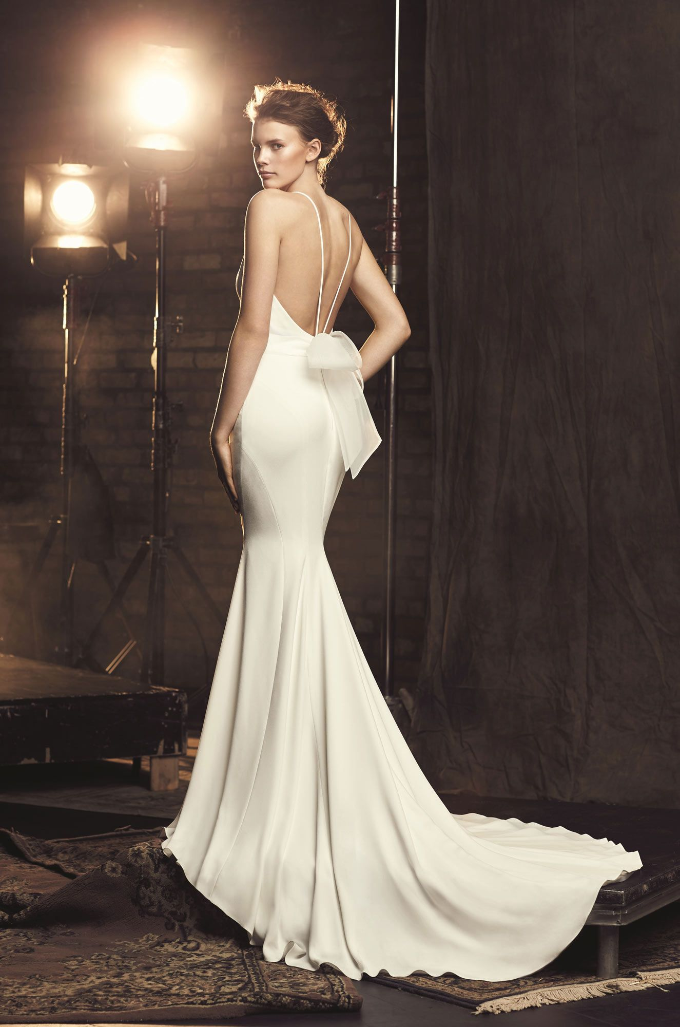 Mikaella 2090 Find Gown De Ma Fille Bridal In Ft Worth TX 8179212964 Demafille