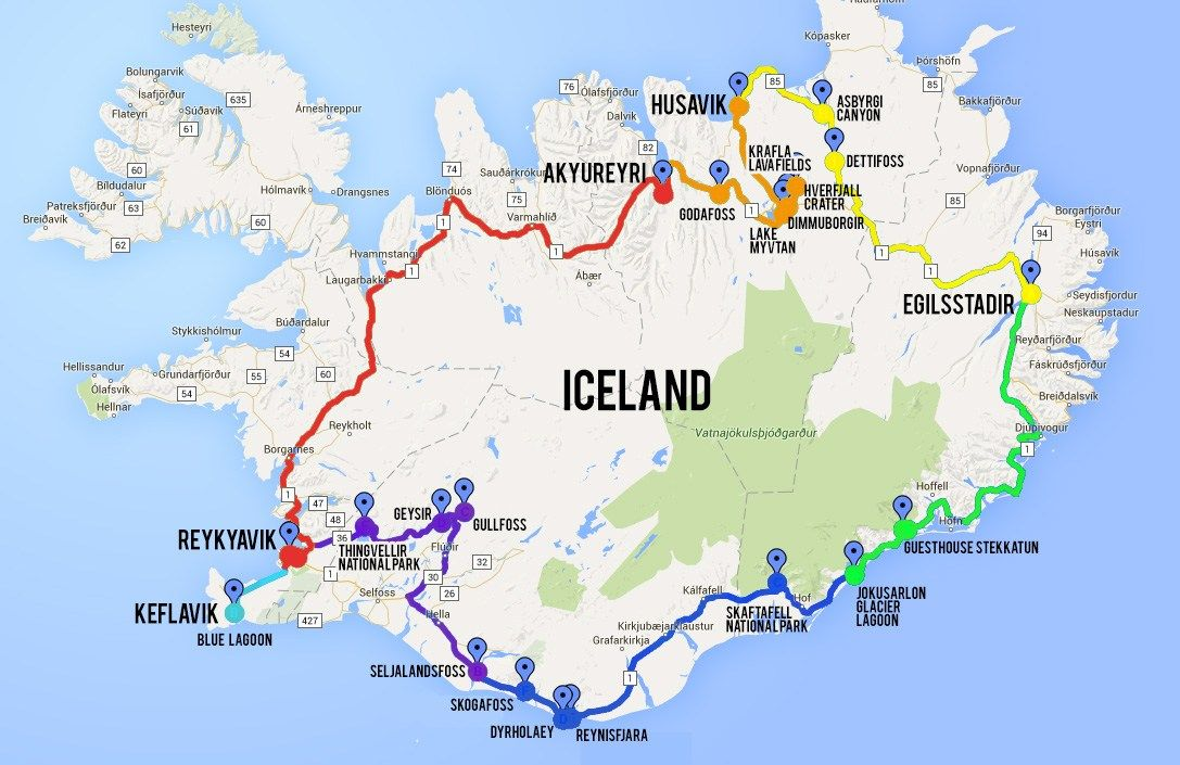 7 Day Itinerary | Iceland in April in 2019 | Iceland roads, Iceland Iceland Driving Map on iceland museums, iceland map world atlas, iceland transportation, iceland driving directions, jokulsarlon iceland map, iceland travel map, iceland points of interest maps, iceland f road map, iceland and greenland map, iceland hotels, iceland driving rules, iceland home, iceland driving tours, south iceland map, iceland satellite map, iceland map tour map, iceland location on map, iceland driving distances, iceland map tourist, iceland golf,