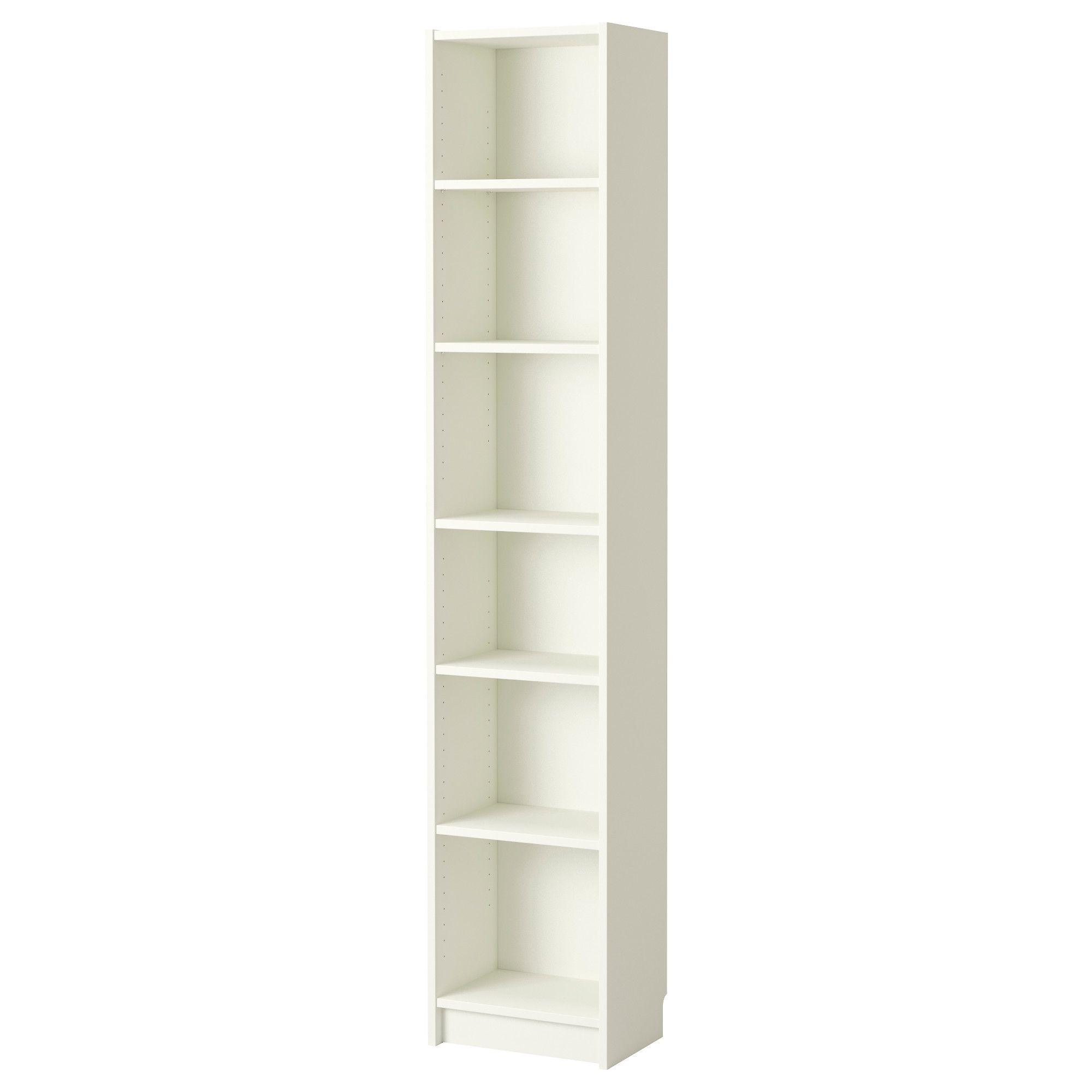 protectors wooden ikea in design home shelf decor lovely bar inspiration chic charming small bedroom corner furniture bookcase box white shelves unit skinny