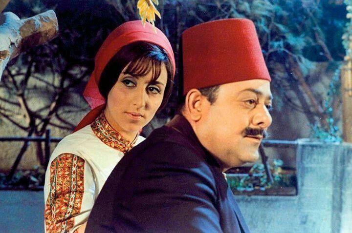 Pin By Marina Faris On Fairouz فيروز Singer Human Actors