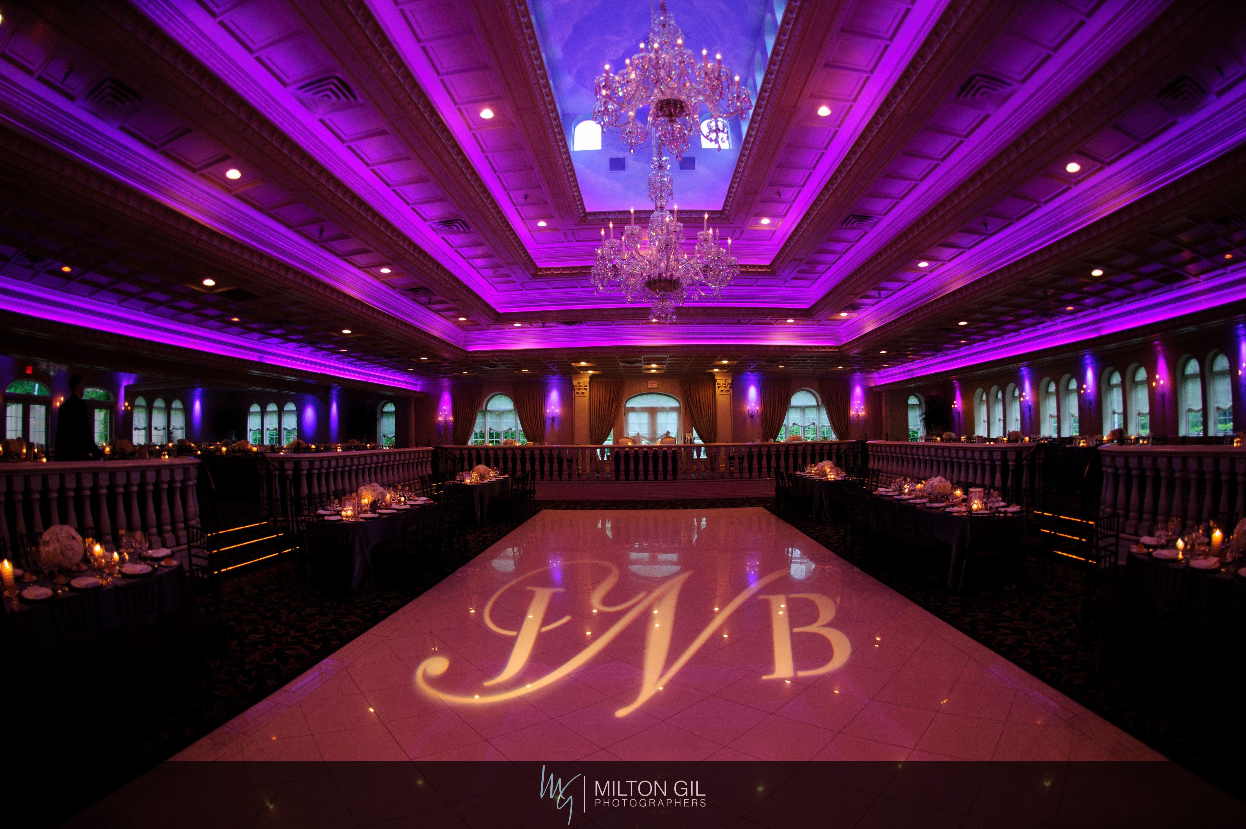 Wedding venue decoration images  wedding venue inspiration  Naninaus Interiors  Pinterest