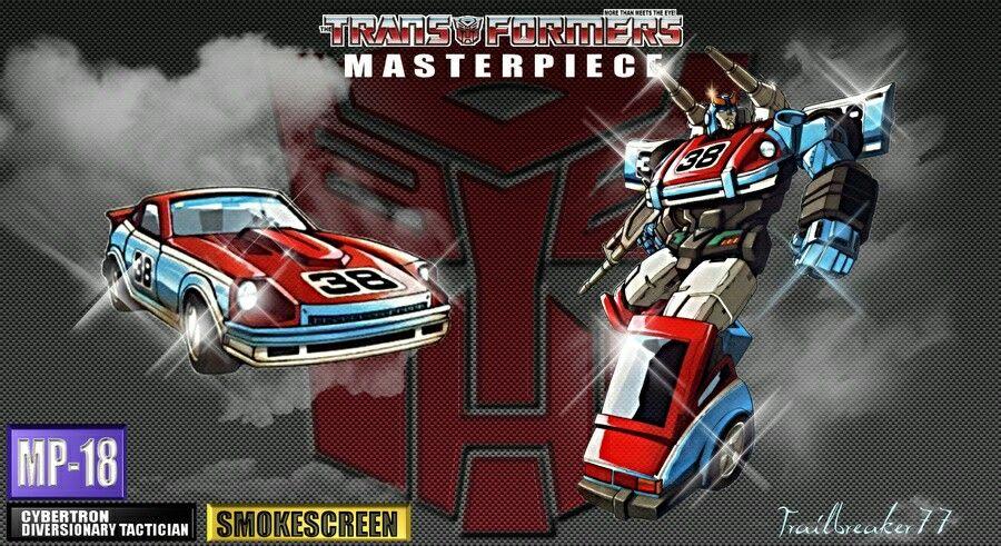 Smokescreen_masterpiece