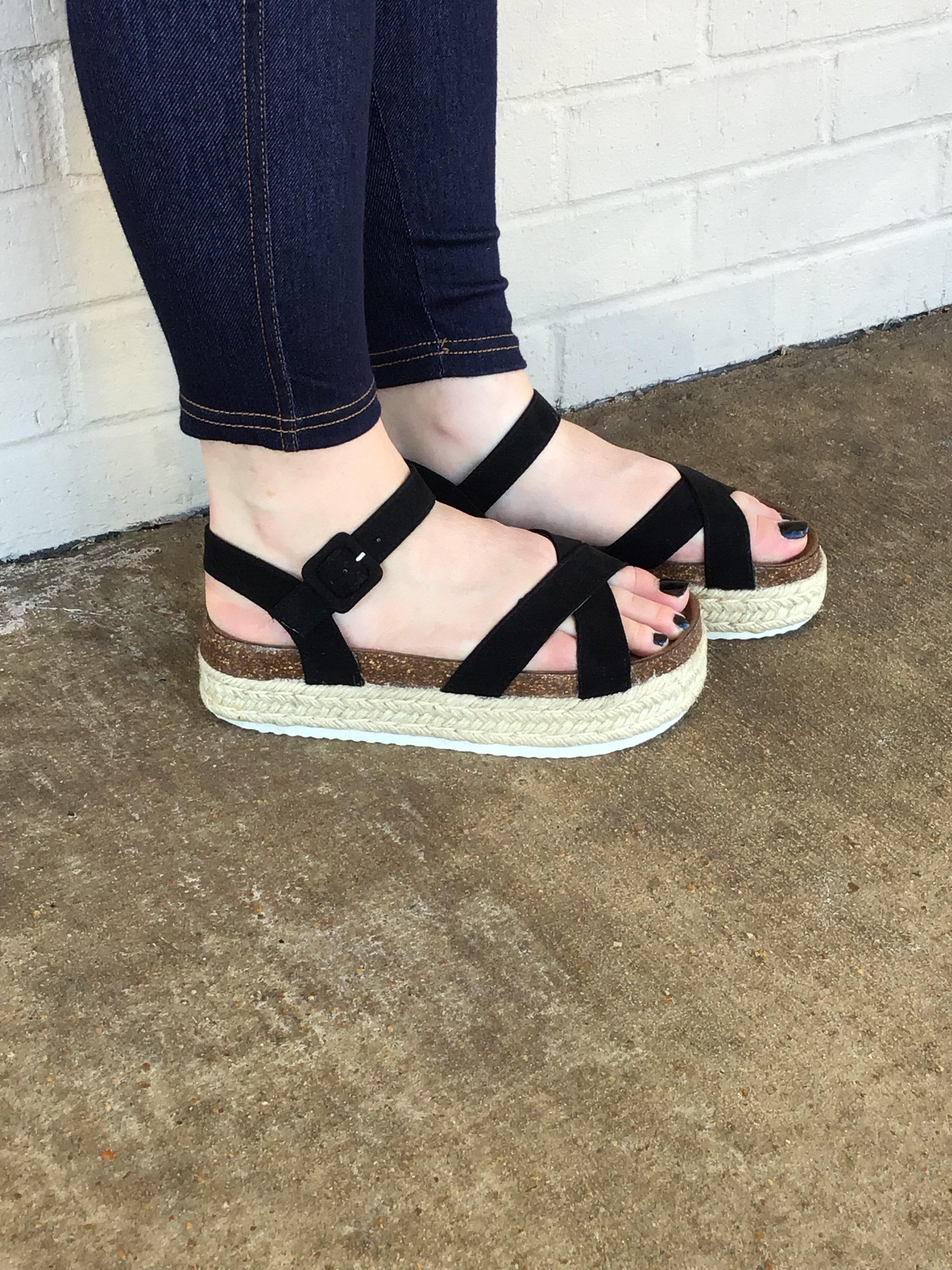 Pierre dumas, Shoes, Platform sandals