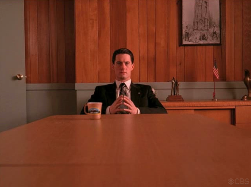 """The 5 Actors 'Twin Peaks' Will Be Missing When It Returns in 2016. However you slice the pie, """"Twin Peaks"""" will be different when it returns in 2016."""