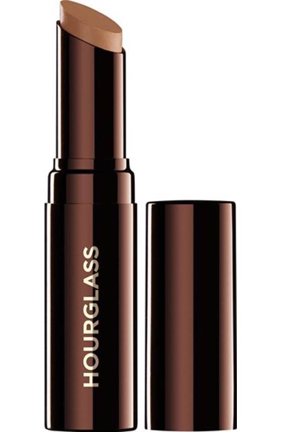 Free shipping and returns on HOURGLASS Vanish Seamless Finish Foundation Stick at Nordstrom.com. What it is: A revolutionary foundation stick with the coverage of a concealer, the fluidity of a liquid and the weightlessness of a powder in a long-wearing waterproof formula.Who it's for: Anyone who wants undetectable full coverage and a seamless, satin finish.What it does: Its unprecedented concentration of pigment provides maximum coverage with minimum product, concealing all discoloratio...