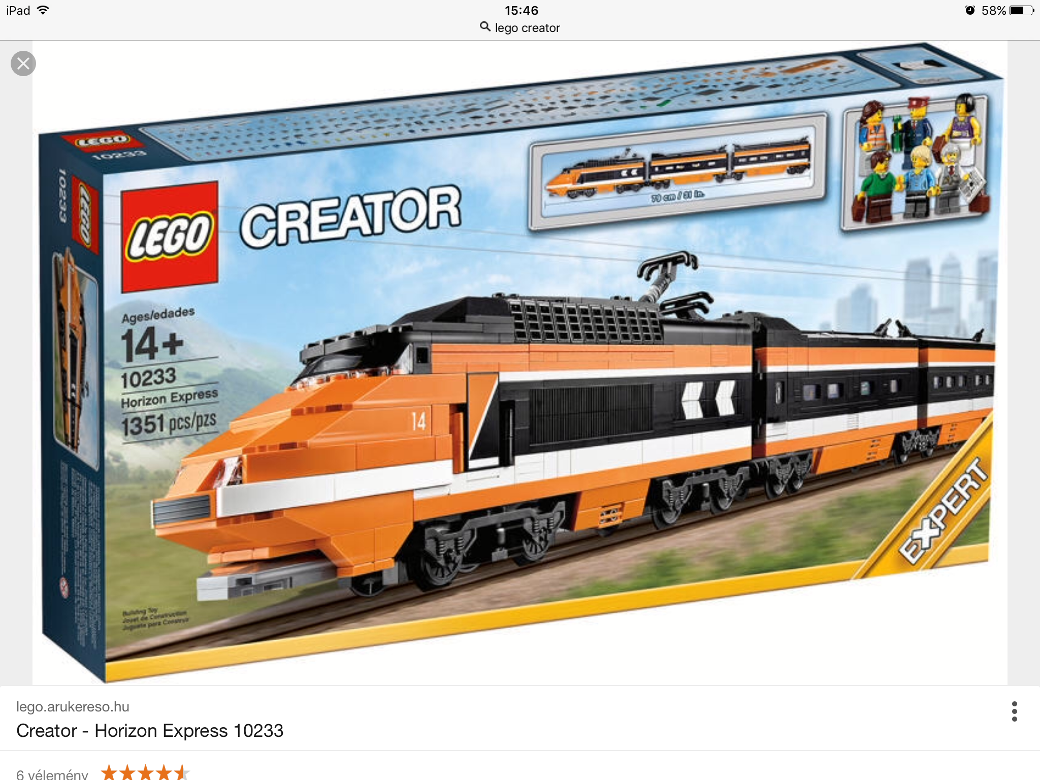 Pin By Tmea Darvas On Lego Pinterest Lego And Lego Instructions