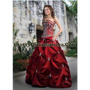 2404, Hot Quinceanera Dresses, quinceanera gowns & dresses