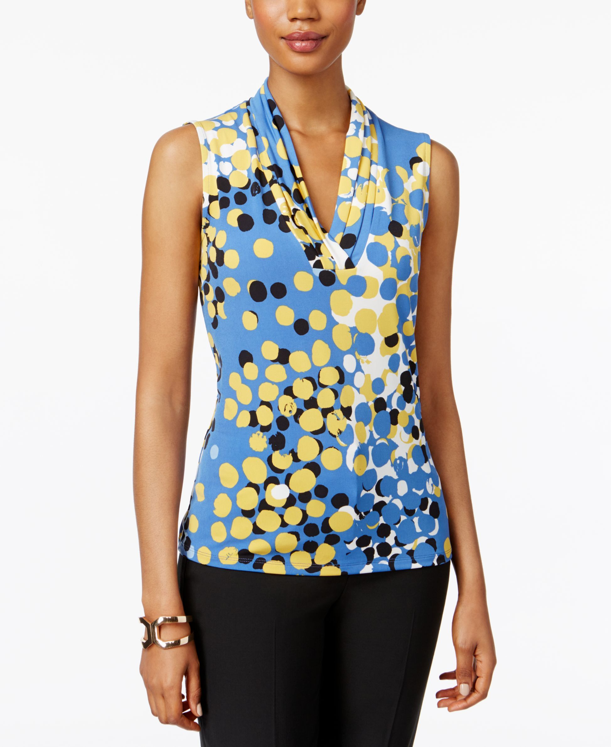 TOPWEAR - T-shirts AmnÈ Excellent Cheap Online Cheap Sale Eastbay Get The Latest Fashion vULesCk