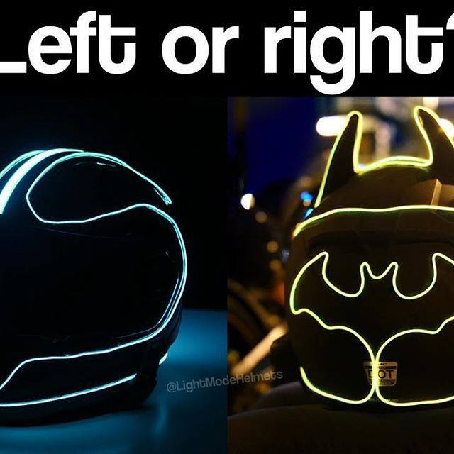 50 coolest lightmode helmets motorcycle helmets with style