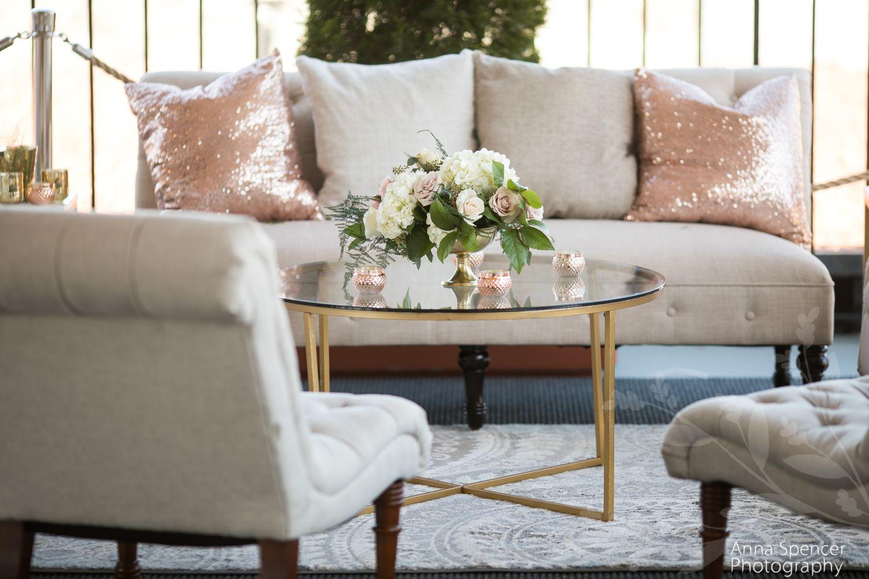 Wedding Decor Rental Atlanta Georgia Wedding Rentals Decor Wedding Furniture Rental Wedding Rental Company