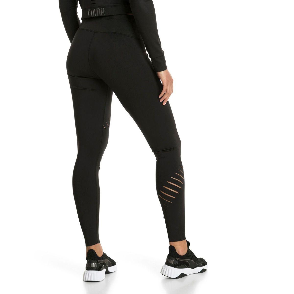 training femme ensemble adidas