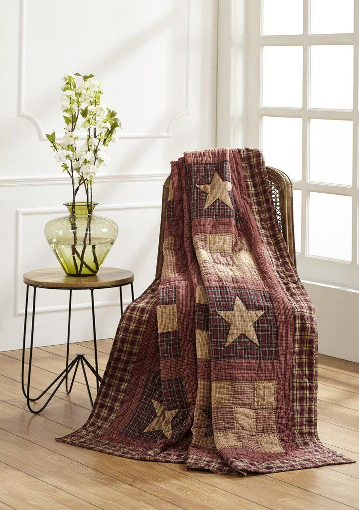 pacificgrove throws co oceanview th quilt throw coastal pebble silo blanket beach mp pebblebeach quilted