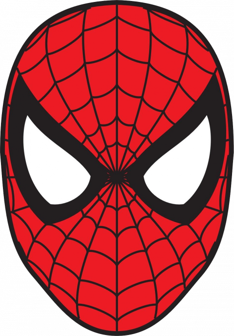 Spider Man Png Image Download Get To Download Free Nbsp Spider Man Logo Image Nbsp Photo Png Vector In Hd Qual Spiderman Mask Spiderman Coloring Spiderman Face