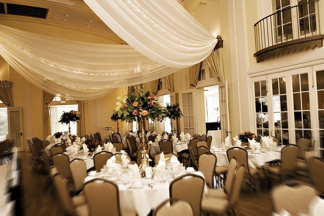 Lafayette Club Lake Minnetonka Wedding Venue So Excited To Shoot Here This Summer