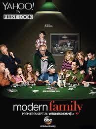 Assistir Modern Family 6 Temporada Dublado E Legendado Online