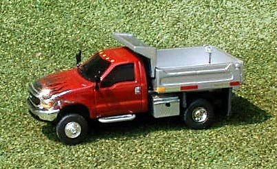 Custom Toy Trucks Moore S Farm Toys Farm Toys Toy Trucks Farm Toy Display
