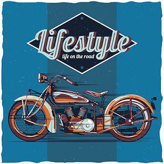 bike clip art.html