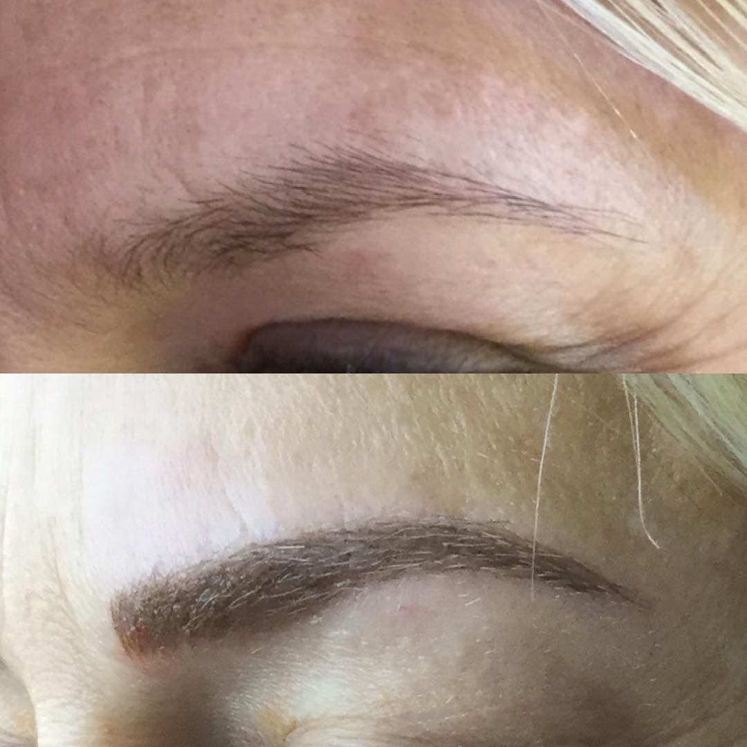 37 Best Pittsburgh Microblading Images On Pinterest In 2018