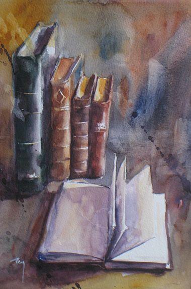 Image Toiles De Peinture De Corinne Balducci Du Tableau Divers