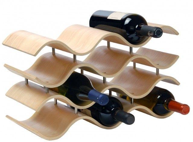wine racks uk - Google Search