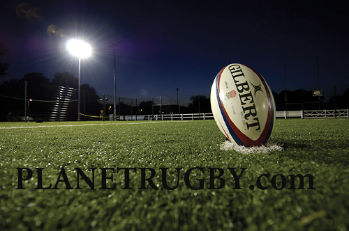 10 Top Best Sports Websites To Be In Touch With Your Favorite Play Rugby Wallpaper English Rugby Rugby Workout