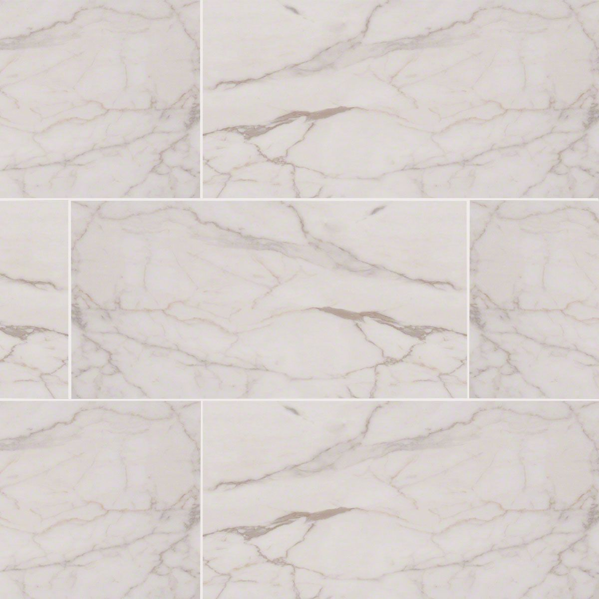 White Vena Essentials Series Ceramictile Flooring White Marble Tile Floor Pink Bathroom Tiles