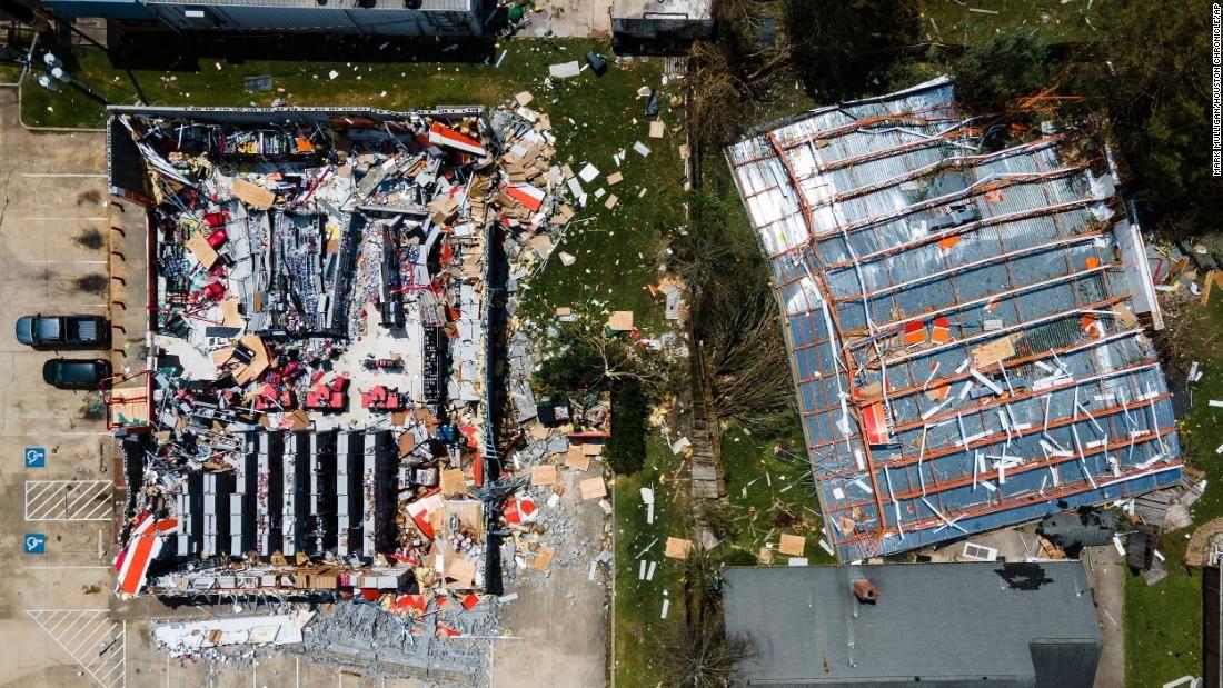 Park Art|My WordPress Blog_When Is Hurricane Season In Texas 2020