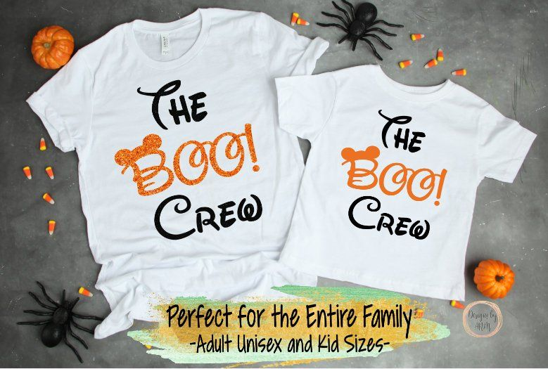 Disney Halloween Shirts Etsy.Disney Halloween Shirts Disney Family Halloween Shirts