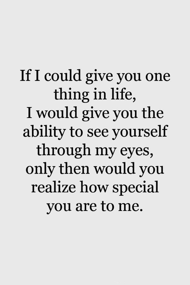 59 True Friendship Quotes Best Friends Forever Quotes Page 6 Of 6 Boomsumo Quotes Cute Love Quotes For Him Love Yourself Quotes Forever Quotes