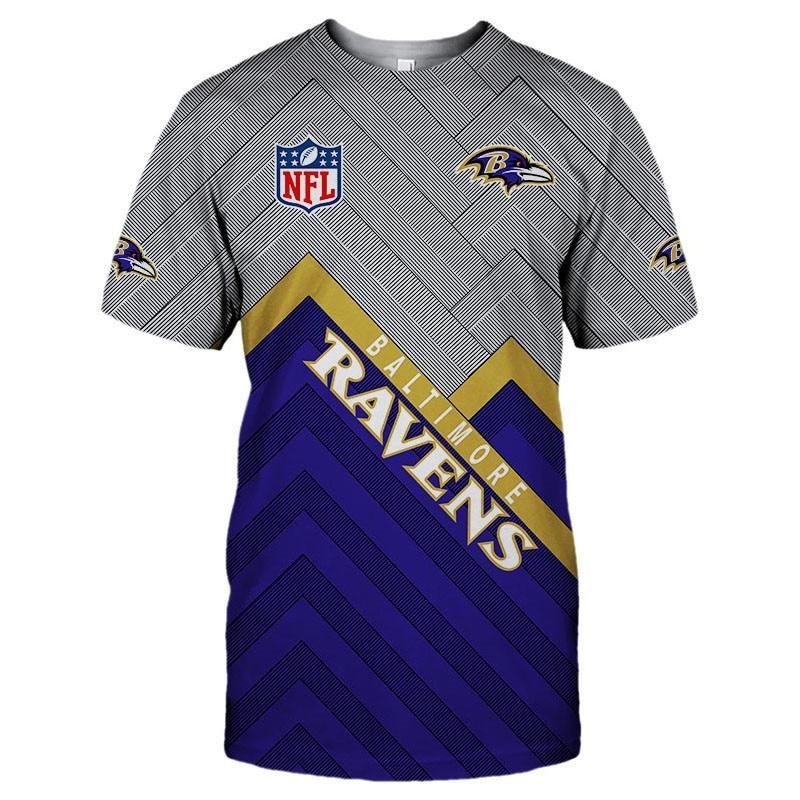 baltimore ravens shirts cheap