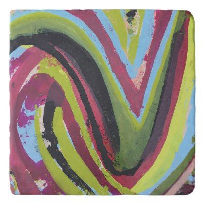 Mental Receipt Marble Trivet Marble Gifts Style Stylish Nature Unique Personalize Acrylic Wall Art Original Gifts Diy Colorful Art