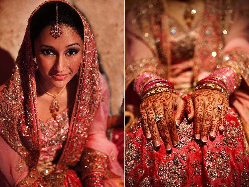 We Specialize In Providing Artistic Photojournalistic Wedding Engagement Bridal Photos Photobooth Videography And Photography Packages Prices