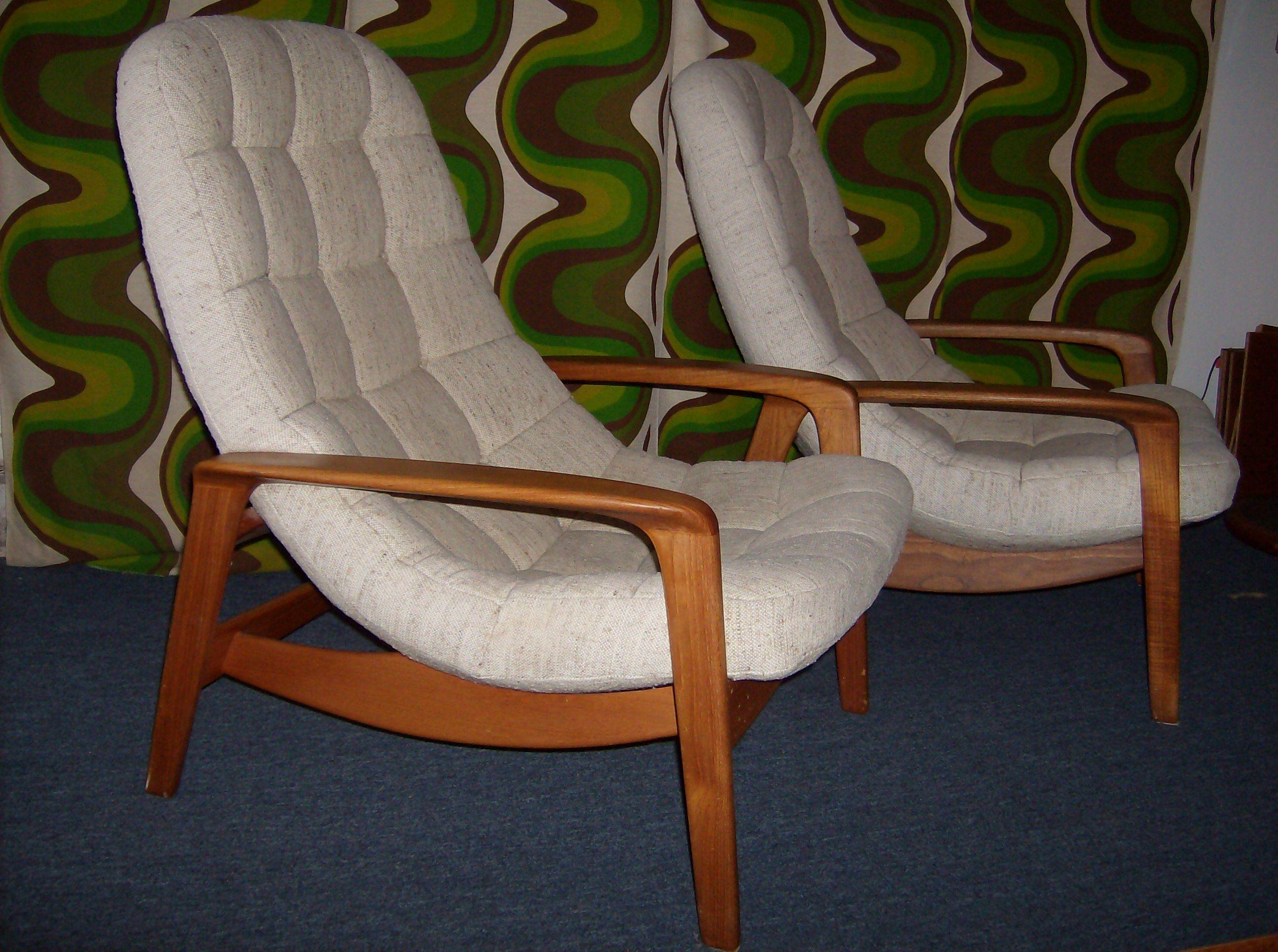 Scoop Chairs Modern Furniture Furniture Showroom