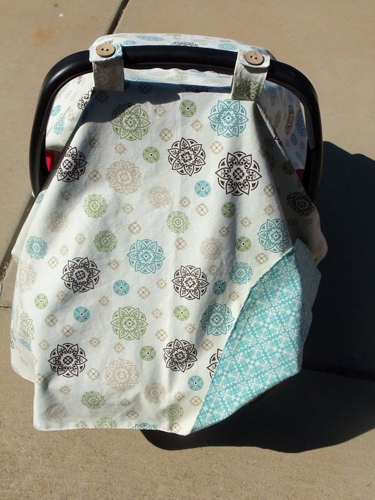 Car Seat Canopy & Car Seat Canopy | Car seat canopy Car seats and Canopy