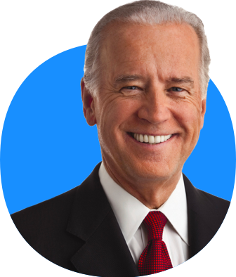 Trump Welcomes Sleepy Joe Biden To 2020 Race Joe Biden Trump Obama