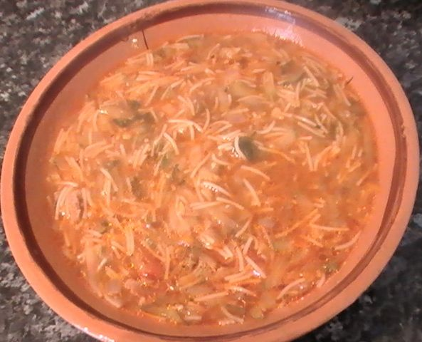 Ok a little late but here is my recipe for algerian ramadhan ok a little late but here is my recipe for algerian ramadhan forumfinder Image collections