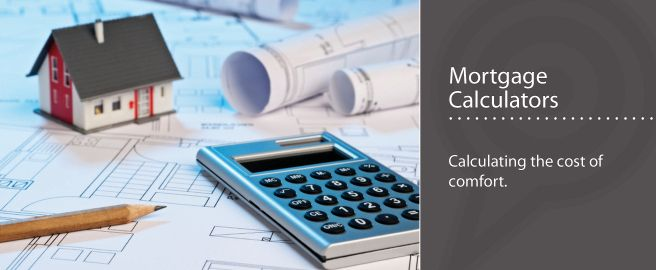 if you are looking for a full advanced mortgage calculator with an