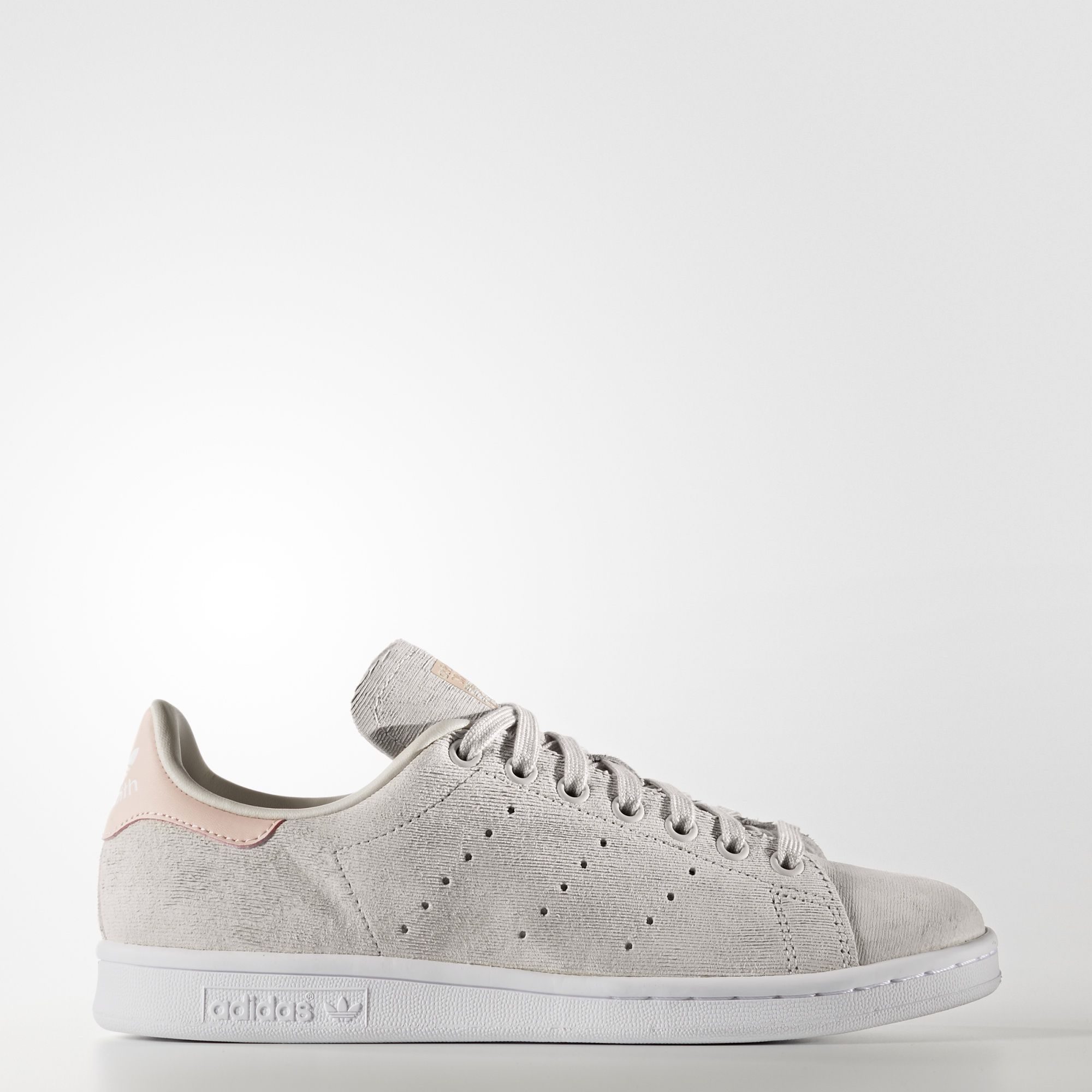 adidas chaussure stan smith lista pinterest adidas stan