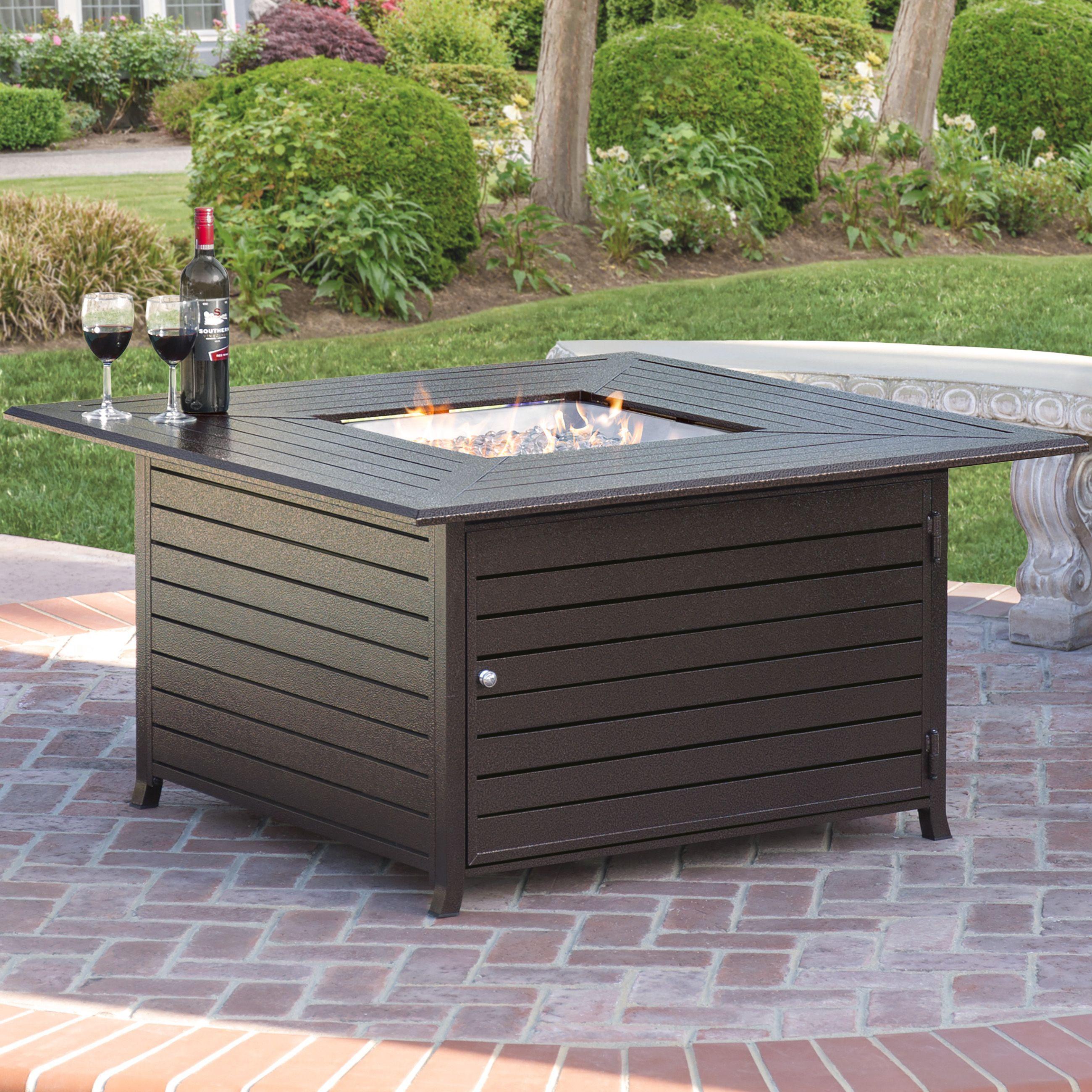 c4b5e18ab728e75b658df033d8707f15 - Better Homes And Gardens Fire Pit Ideas